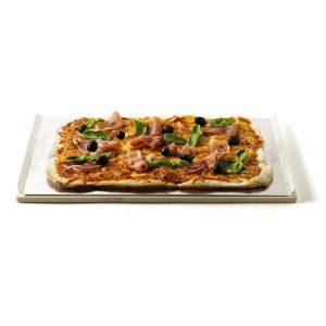 Противень для пиццы Weber