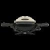 Газовий гриль Weber Q2200 11185