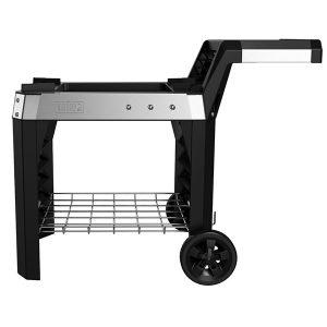 Візок-підставка для електричного гриля Weber PULSE