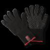 Жаростійка рукавичка Weber L/XL
