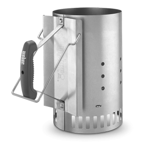 Стартер Weber Rapid File Chimney Starter