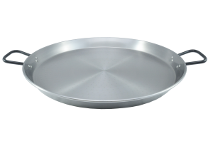 Сковорода BBQ Muurikka 50 см для паэльи