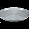 Сковорода BBQ Muurikka 60 см для паэльи