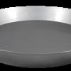 Сковорода BBQ Muurikka 45 см для паельї