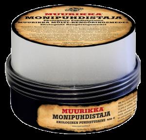 Засіб для чистки гриля Muurikka