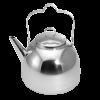 Чайник для пікніку Muurikka 3000