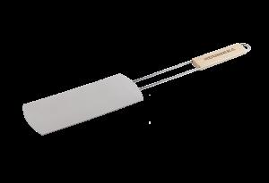 Лопатка для смаження Muurikka 48 см