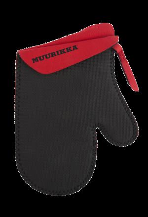 Перчатка жаростойкая Muurikka