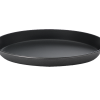 Сковорода BBQ Muurikka 46 см з антипригарним покриттям