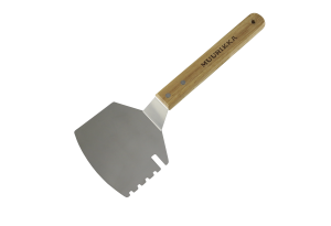 Багатофункціональна лопатка Muurikka 37 см
