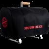 Чохол для електричної коптильні Muurikka 1100/1200