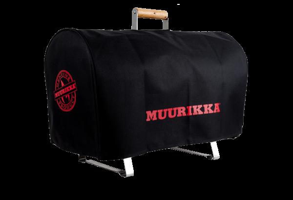 Чехол для электрической коптильни Muurikka 1100/1200