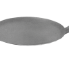 Сковорода BBQ Muurikka без ручки