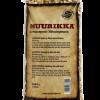 Щепа для копчения Muurikka ольха 330