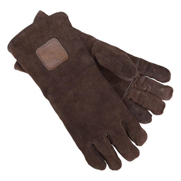 Термостійкі рукавиці OFYR