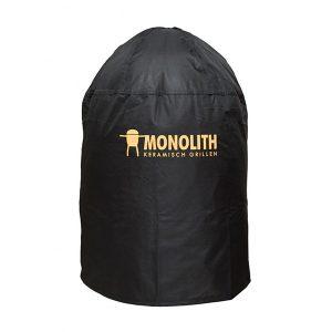 Чехол для гриля Monolith Junior