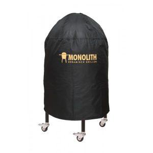 Чохол для гриля Monolith LeChef