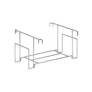 Стелаж для аксесуарів Monolith LeChef