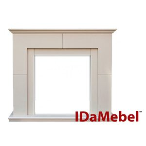 Портал IDaMebel Montreal