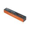 mono lighter 18400