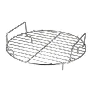 Решітка для Tundra Grill Ø 50 см