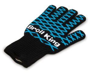 Перчатка Broil King