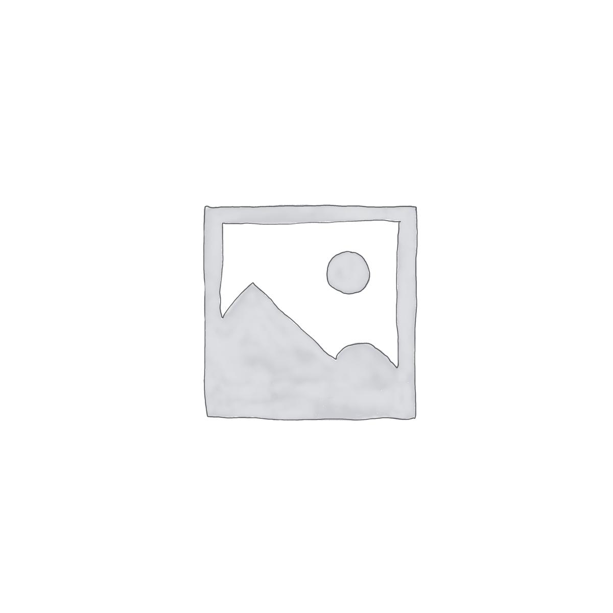 MONOLITH LE CHEF PRO-SERIES 2.0 КЕРАМИЧЕСКИЙ ГРИЛЬ, КРАСНЫЙ